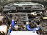 Range Rover Rally Raid - Image 4