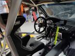 Mitsubishi Evo 9 WRC Replica - Imagen 4