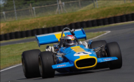 LOLA T142 Formula 5000 - Εικόνες 2