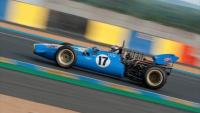 LOLA T142 Formula 5000 - Εικόνες 3