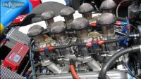 LOLA T142 Formula 5000 - Εικόνες 4