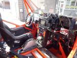 Buggy Dakar SSV FIA - Pilt 2