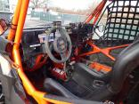Buggy Dakar SSV FIA - Pilt 3