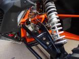 Buggy Dakar SSV FIA - Pilt 5