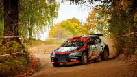 ERC Poland & Liepaja - Fabia R5 special offer - Image 2
