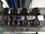 Ford Pinto 2.0 ltr OHC - Image 2