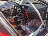 Ford Focus St 170 - Image 3