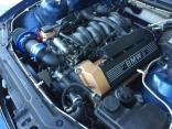 BMW E46 M62 V8 - Pilt 3
