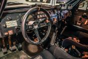 Mitsubishi MPR10 - Εικόνες 4