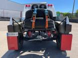 Nissan Ex-Dakar Dakar Classic - Pilt 3