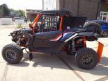 Buggy Dakar SSV FIA - Εικόνες 3