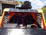 Buggy Dakar SSV FIA - Εικόνες 5