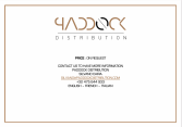 Z3 SLIDE ASTA CAR by PADDOCK DISTRIBUTION - Pilt 5