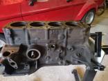 Ford Pinto 2.0 ltr OHC - Pilt 7
