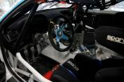 BMW M3 Rallycross STC +2000 - Pilt 5