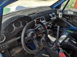 Subaru Impreza WRX STI N12 2.0L Engine - Tommi Makinen - OPEN CLASS - Image 1