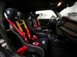 Mini GP 2020 RR Riera Racing maantee seaduslik - Pilt 3