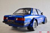 BMW 323 - Foto 2