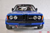 BMW 323 - Foto 5