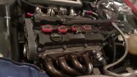 Peugeot 106 Maxi - Foto 3