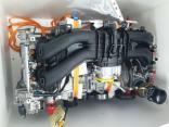 TOYOTA GT86 CS R3 (Ex TMG) - Pilt 8