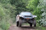 Coronel Dakar Score Buggy - Pilt 6