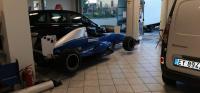 Formula Renault 2.0 2008 Eurocup - Image 3