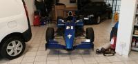 Formula Renault 2.0 2008 Eurocup - Image 4