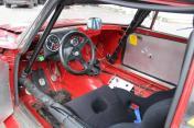 Alfa Romeo GT 1750 Veloce - Image 10