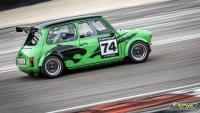 Mini Zcars R1 - Image 1