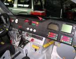 Mitsubishi Pajero WRC T1 - Image 9