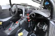 KTM X-Bow GT4 DSG - Pilt 4