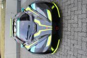 KTM X-Bow GT4 DSG - Pilt 9