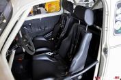 Volvo PV544 2100cc 145bhp - Εικόνες 9