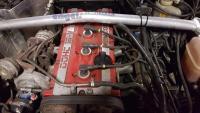 Ford Sierra Cosworth 2wd - Εικόνες 4