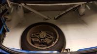 Ford Sierra Cosworth 2wd - Εικόνες 6
