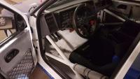 Ford Sierra Cosworth 2wd - Εικόνες 7