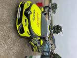 Renault Clio 5 RX - Εικόνες 3