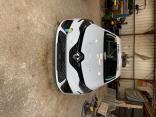 Renault Clio 5 RX - Εικόνες 5