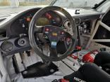 Porsche 911 GT3 CUP GEN 1 2008 - Foto 3