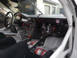Porsche 911 GT3 CUP GEN 1 2008 - Foto 5