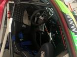 Honda Civic Type R - Pilt 1