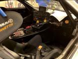 Ginetta G55 GT4 2019 - Pilt 2