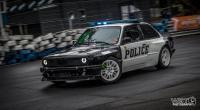 Bmw E30 V8 Turbo - Foto 1