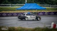 Bmw E30 V8 Turbo - Foto 4