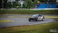 Bmw E30 V8 Turbo - Foto 5