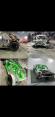 Bmw E30 V8 Turbo - Foto 6