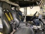 Toyota Land Cruiser - Bild 7