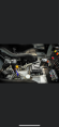Mercedes G500 Rally raid - Image 8