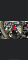 Mercedes G500 Rally raid - Image 9